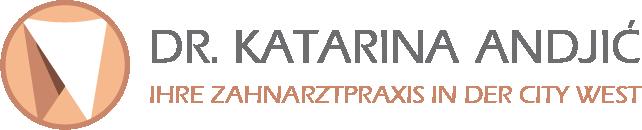 Zahnarztpraxis Dr. Katarina Andjic | Berlin